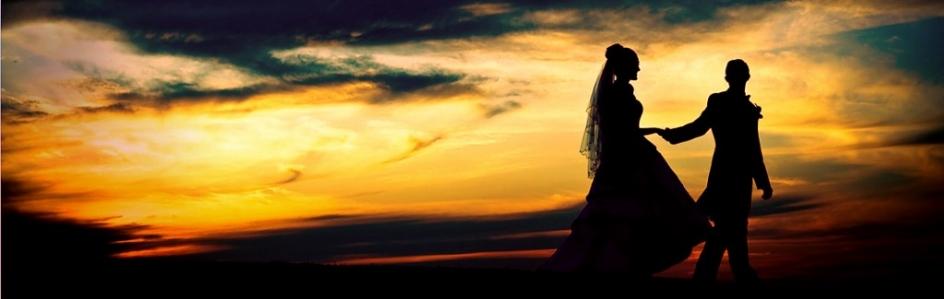 Austin-Wedding-Photographer-matt-montalvo
