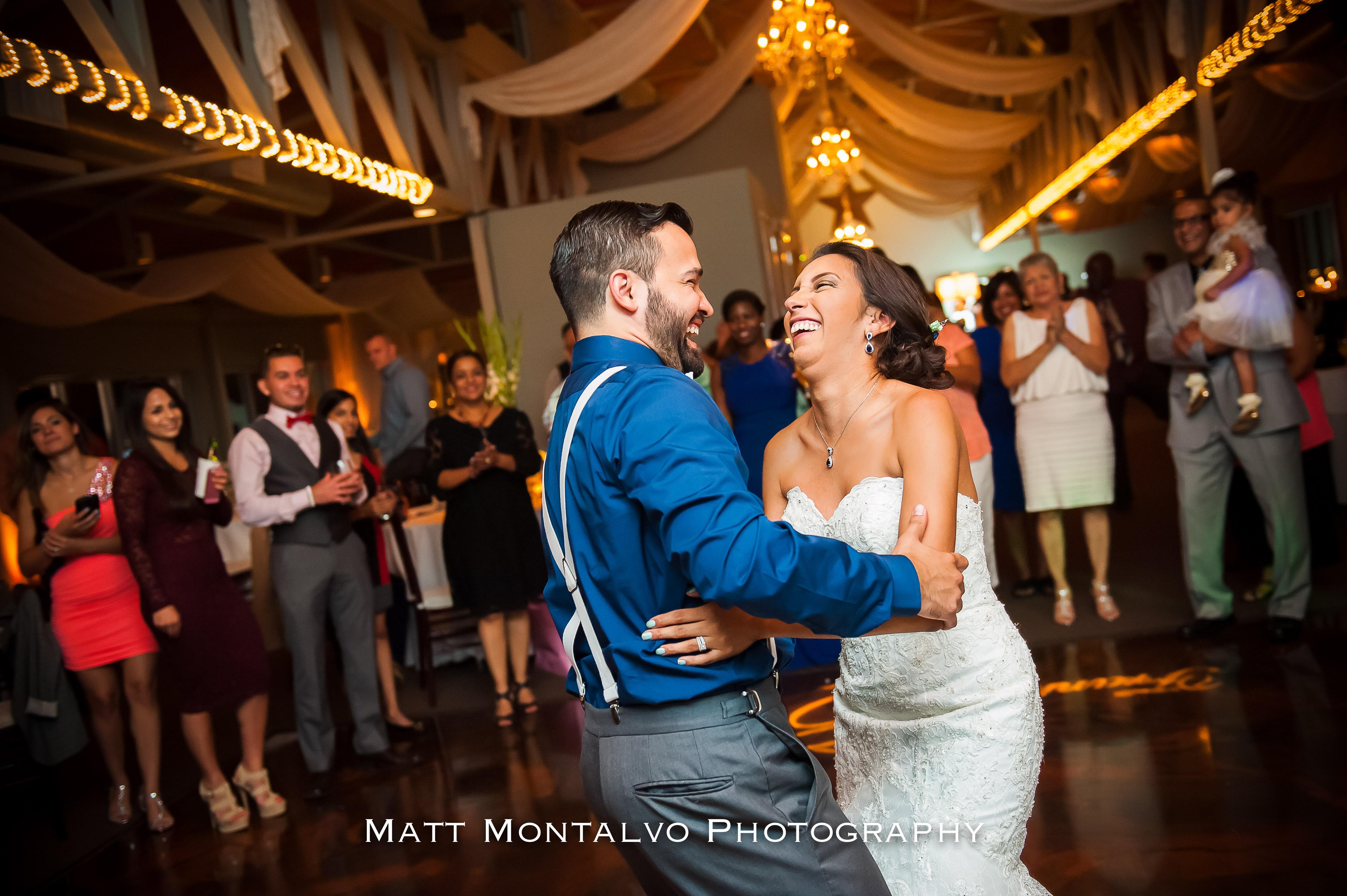 The terrace club wedding photography 44 matt montalvo for 44 the terrace