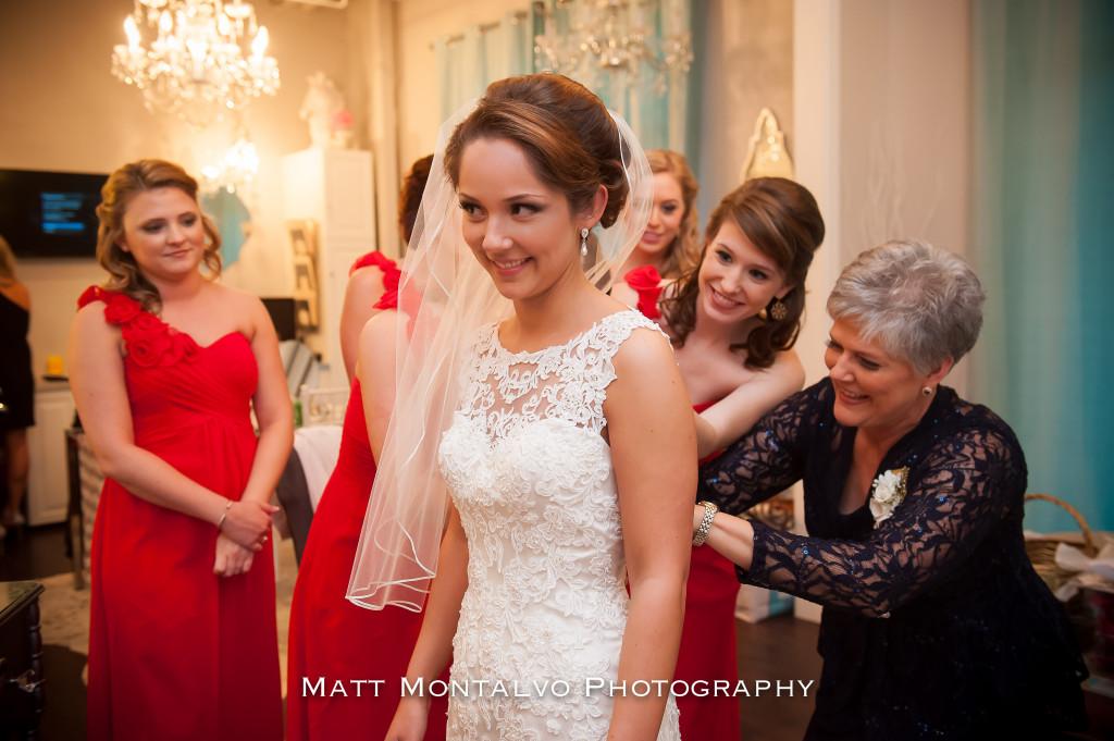 the terrace club wedding photography � heather amp joey