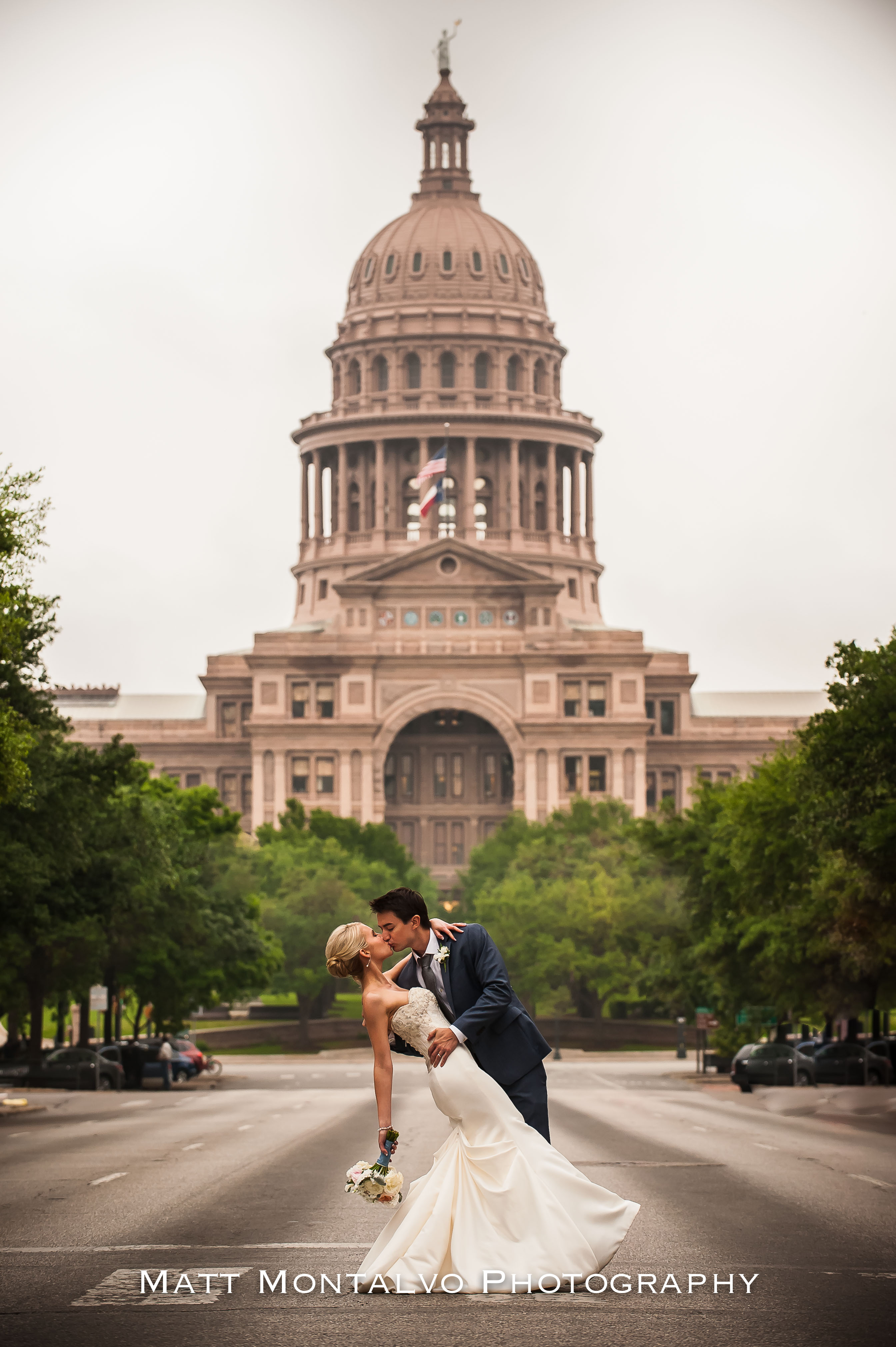 Austin Club Wedding Photography Tx Madison Martin Matt Montalvo