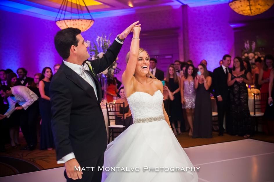Jeff taylor wedding