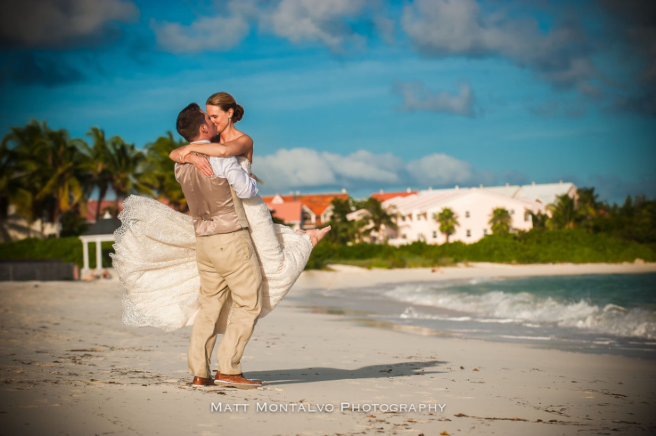 Bahamas wedding photography chelsea derek destination wedding bahamas wedding photography junglespirit Gallery