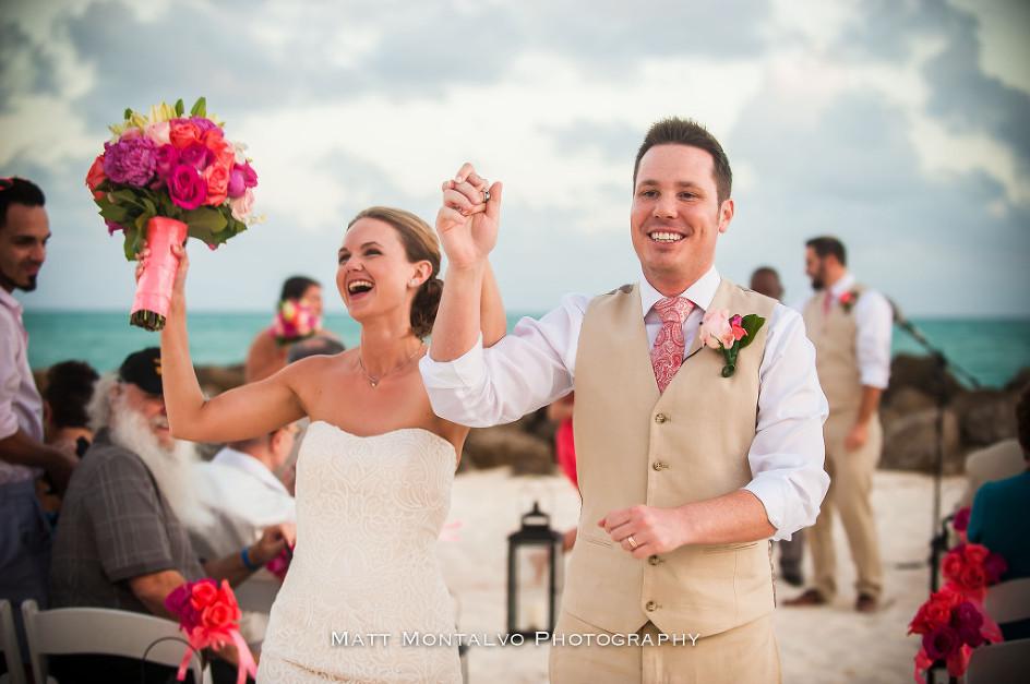 Bahamas Wedding Photography Chelsea Amp Derek