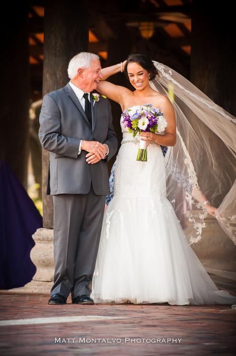 Best Of 2015 Austin Wedding Photographer Matt Montalvo