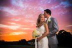 sacred_oaks_wedding_photographer