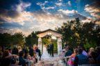 terrace_club_wedding_photography