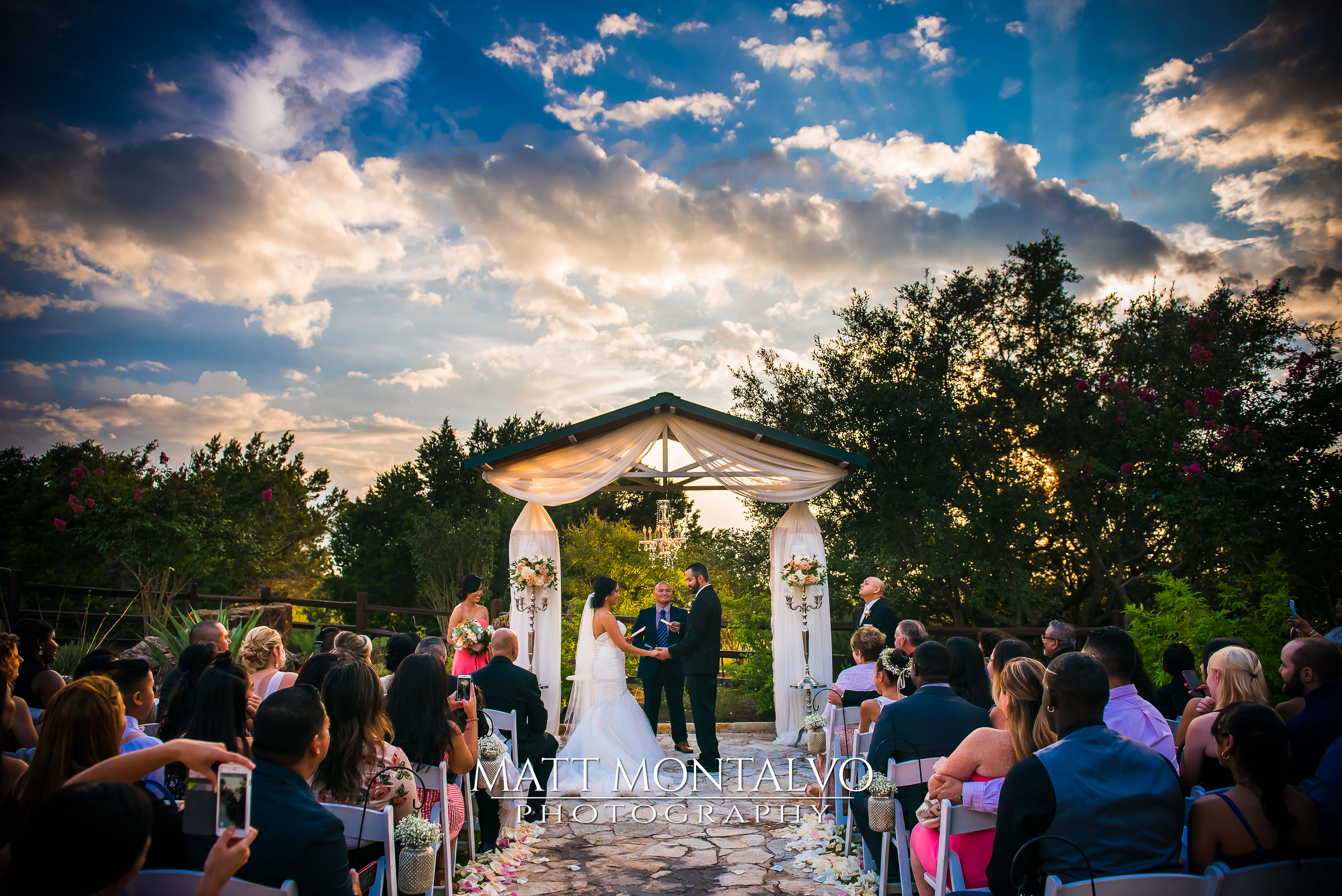 Terrace club wedding photography betaine bernie for Terrace wedding
