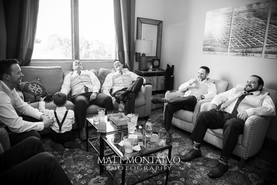 canyonwood_ridge_wedding_photography-10