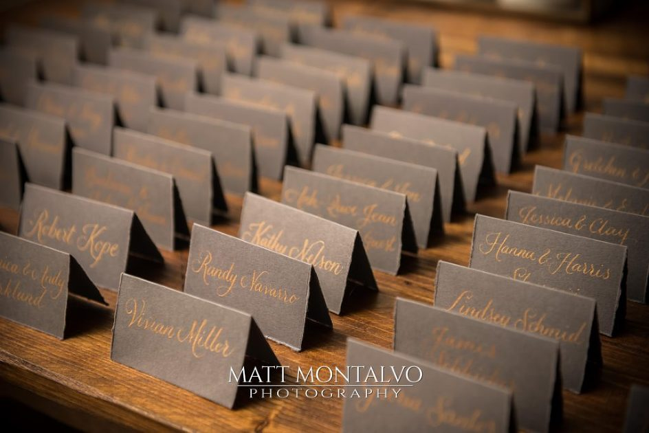 canyonwood_ridge_wedding_photography-12