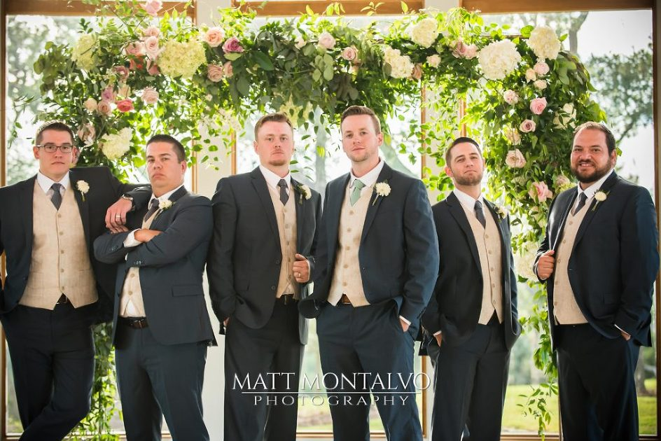 canyonwood_ridge_wedding_photography-15
