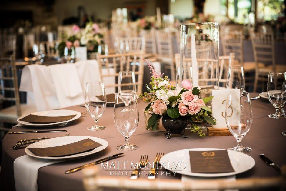canyonwood_ridge_wedding_photography-16