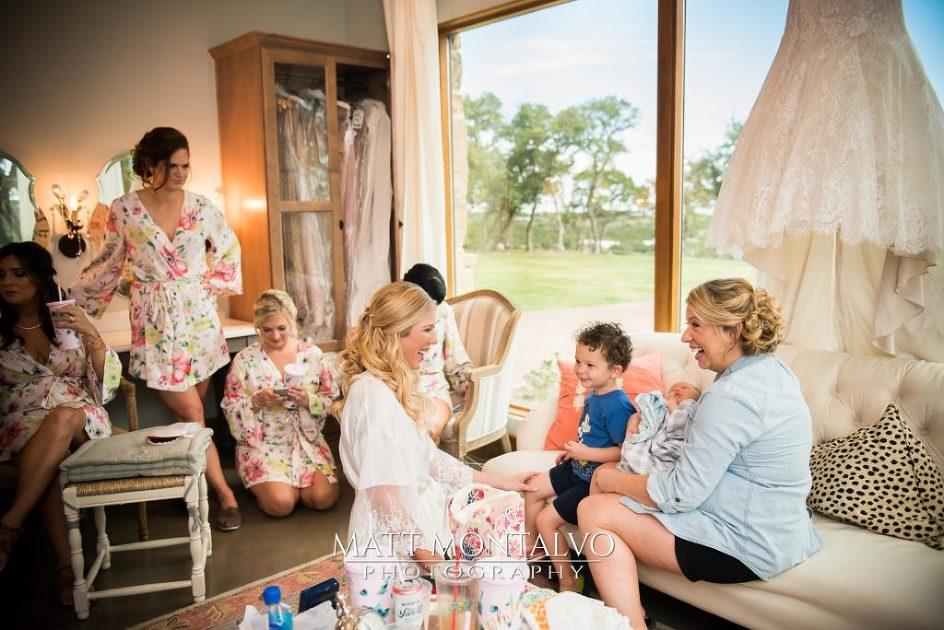 canyonwood_ridge_wedding_photography-2