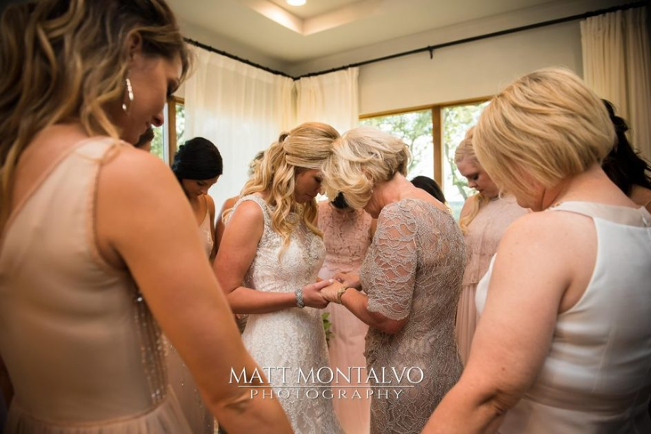 canyonwood_ridge_wedding_photography-20