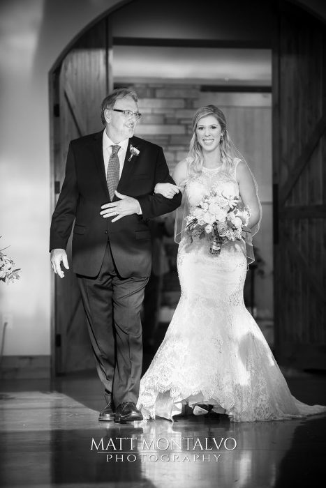 canyonwood_ridge_wedding_photography-21