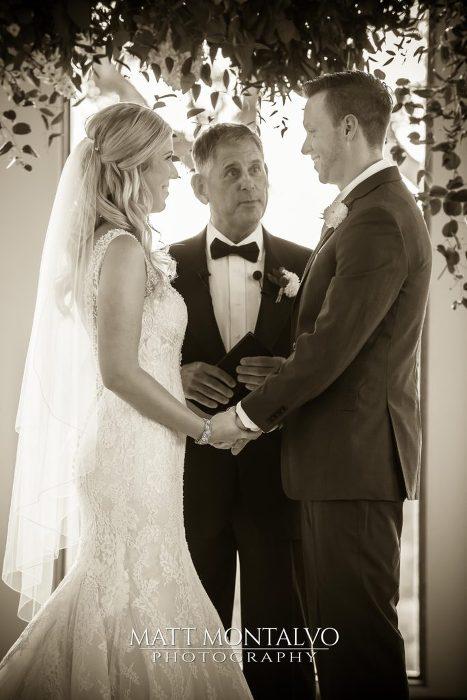 canyonwood_ridge_wedding_photography-26