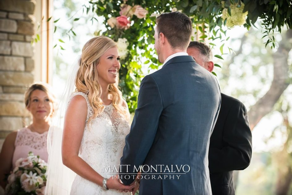 canyonwood_ridge_wedding_photography-27