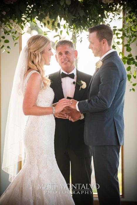 canyonwood_ridge_wedding_photography-28
