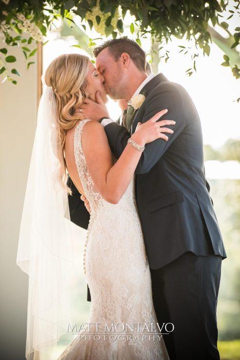 canyonwood_ridge_wedding_photography-29