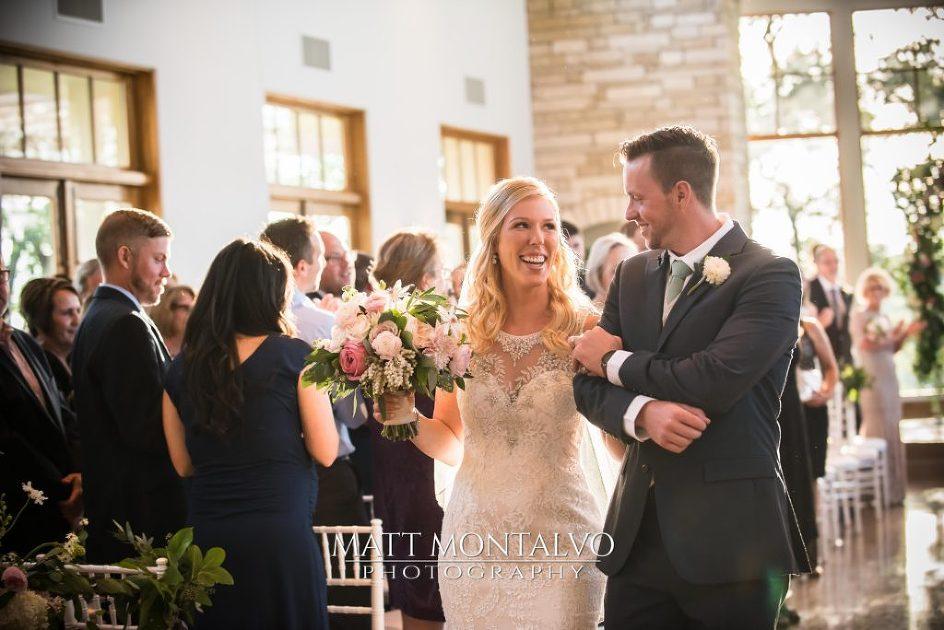 canyonwood_ridge_wedding_photography-31