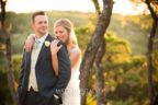 canyonwood_ridge_wedding_photography