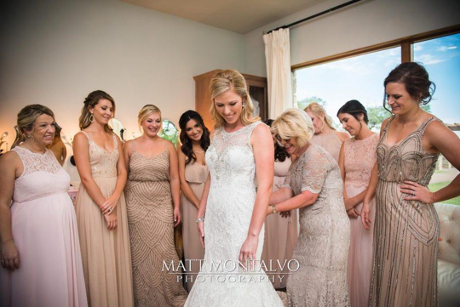 canyonwood_ridge_wedding_photography-4