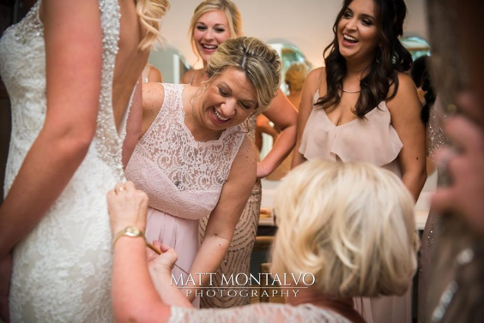 canyonwood_ridge_wedding_photography-5