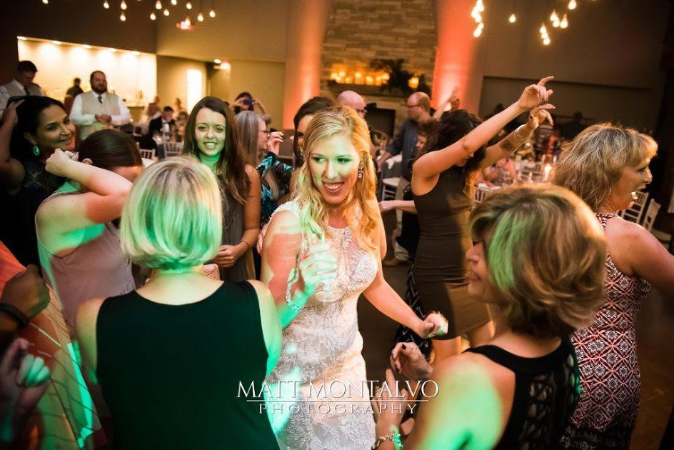 canyonwood_ridge_wedding_photography-50