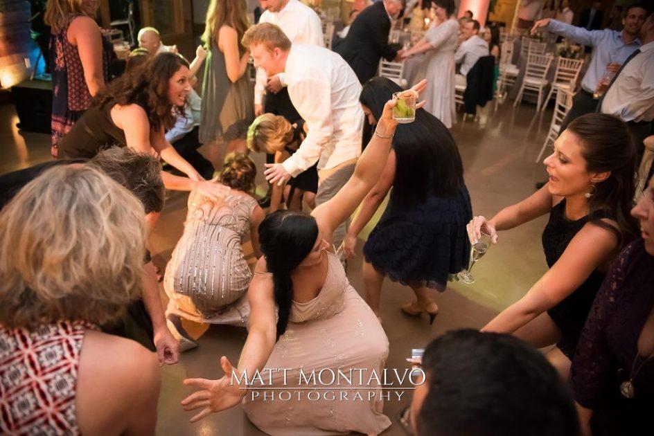 canyonwood_ridge_wedding_photography-51