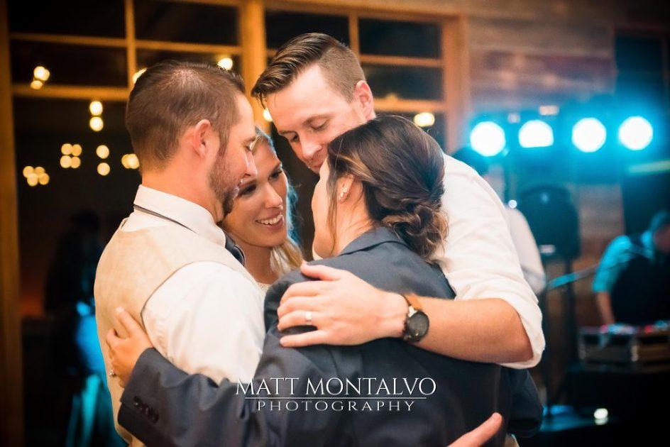 canyonwood_ridge_wedding_photography-55