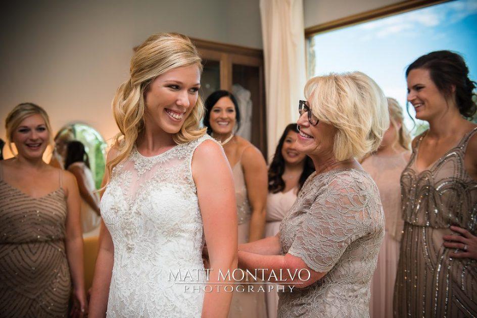 canyonwood_ridge_wedding_photography-6