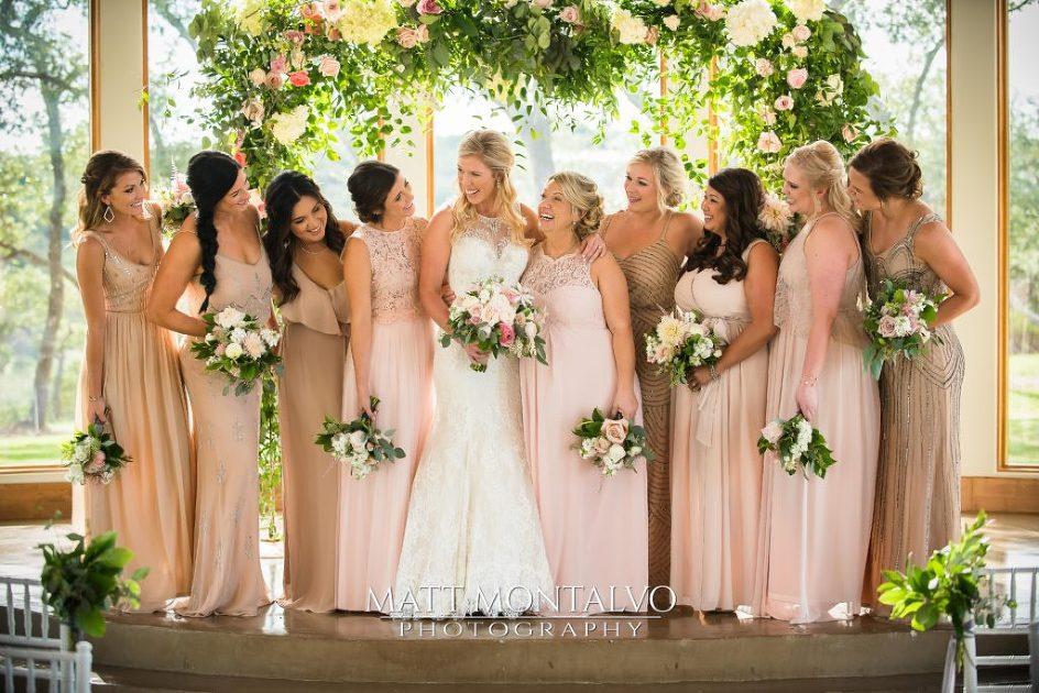 canyonwood_ridge_wedding_photography