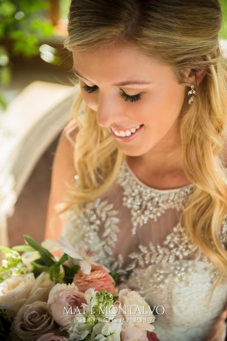 canyonwood_ridge_wedding_photography-9
