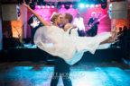 barr-mansion-wedding-photography