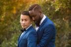 chapel-dulcinea-same-sex-wedding