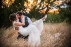 vista-west-ranch-wedding-photographer