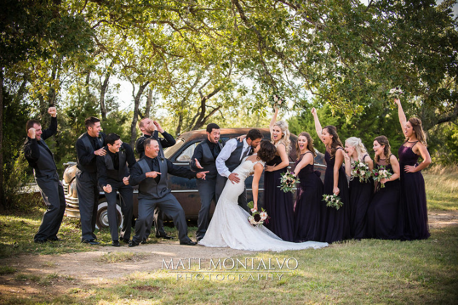 vista-west-ranch-wedding-photographer