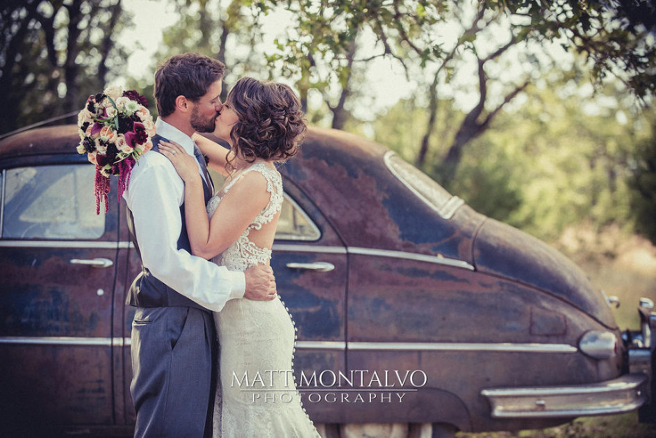 vista-west-ranch-wedding-photography