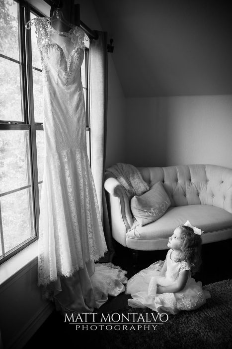 vista-west-ranch-wedding-photographer-2