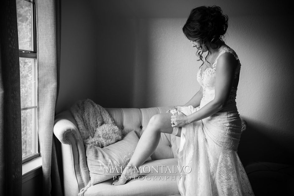 vista-west-ranch-wedding-photographer-24
