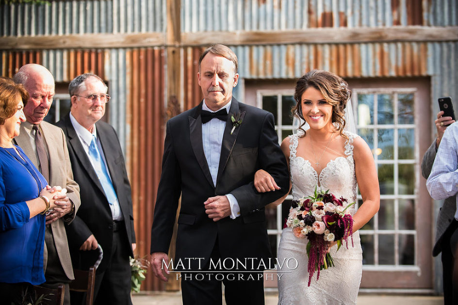 vista-west-ranch-wedding-photographer-26