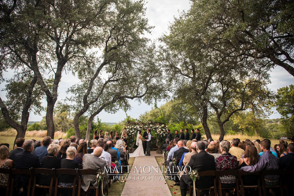 vista-west-ranch-wedding-photographer-28