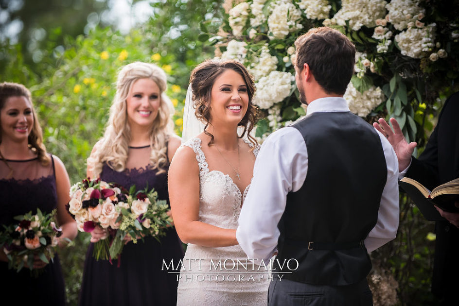 vista-west-ranch-wedding-photographer-29