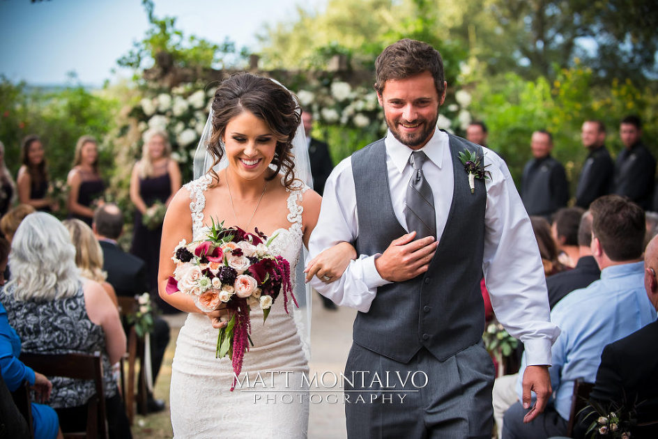 vista-west-ranch-wedding-photographer-34