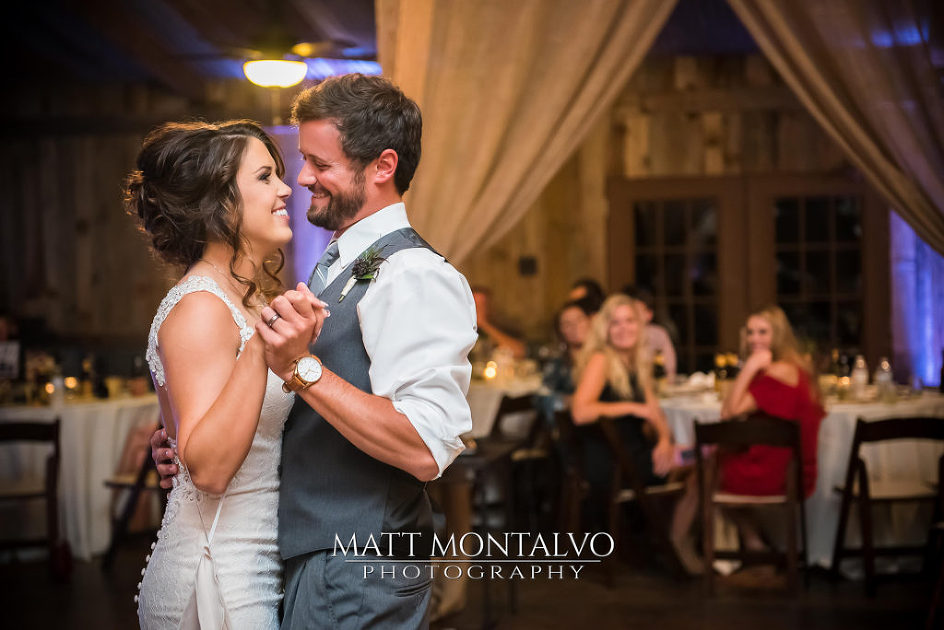 vista-west-ranch-wedding-photographer-44