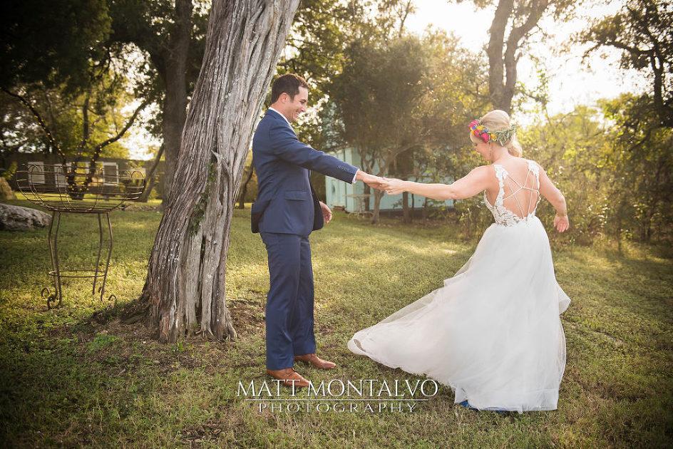 terradorna-wedding-photographer