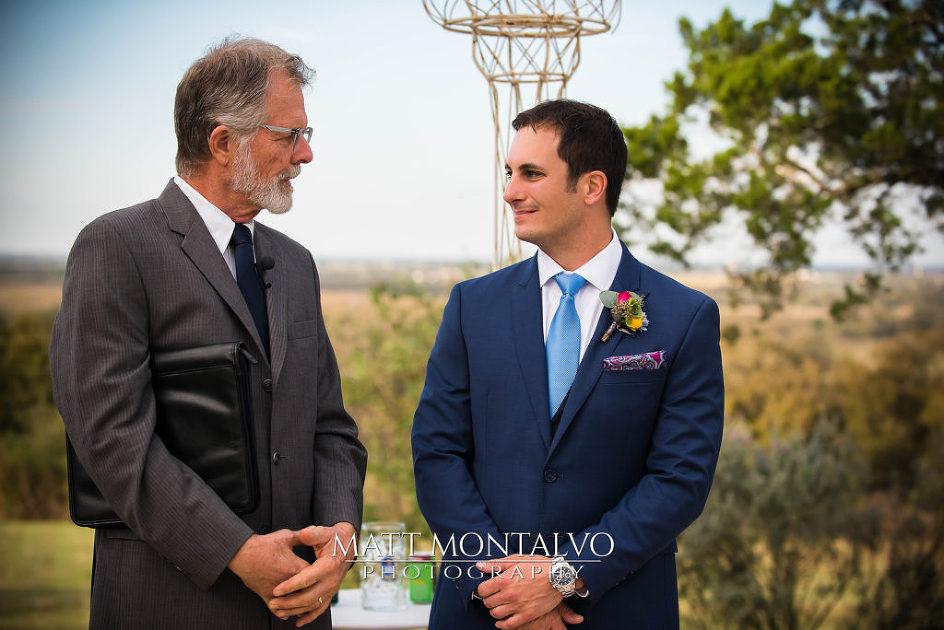 terradorna-wedding-photography-15