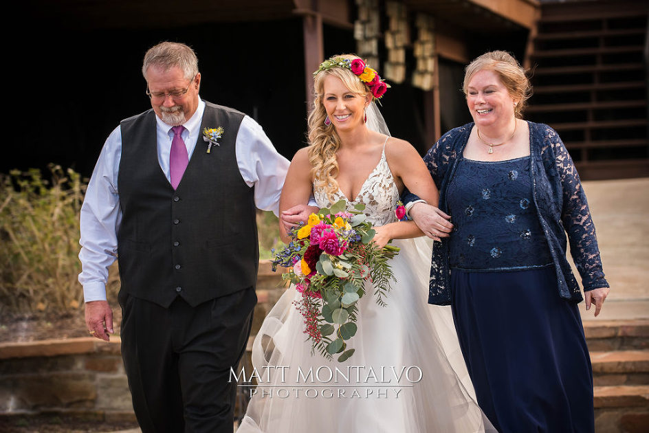 terradorna-wedding-photography-17