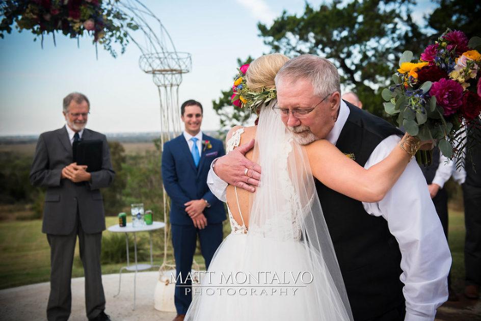 terradorna-wedding-photography-18