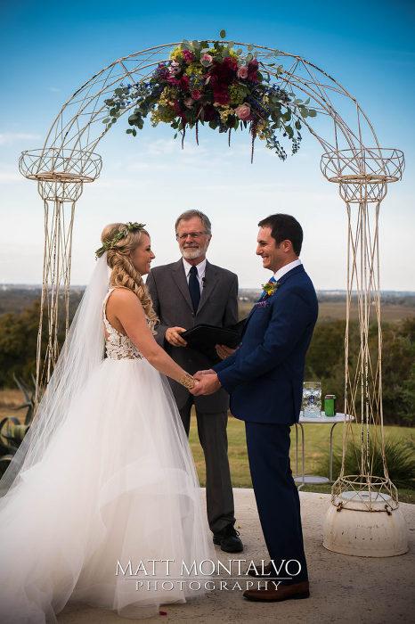 terradorna-wedding-photography-19