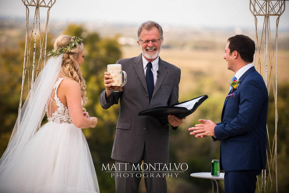 terradorna-wedding-photography-21